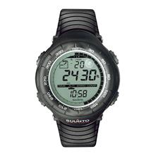 photo: Suunto Vector
