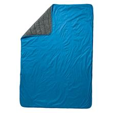 photo: Therm-a-Rest Tech Blanket