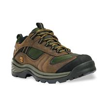 Timberland Chocorua Trail Gore-Tex Low