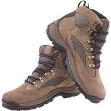 photo: Timberland Men's Chocorua Trail Mid hiking boot