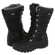 photo: Timberland Mount Holly winter boot