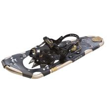 photo: Tubbs Women's Couloir Series backcountry snowshoe