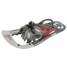 photo: Tubbs Flex NRG hiking snowshoe