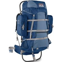 photo: JanSport Carson 80