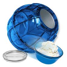 photo: UCO Mega Ice Cream Maker kitchen accessory