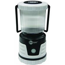 photo: Ultimate Survival Technologies 30-Day Glo Lantern
