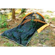 photo: Ultimate Survival Technologies Base Bug Tent