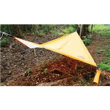 photo: Ultimate Survival Technologies Base All Weather Tarp tarp/shelter