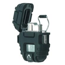 photo: Ultimate Survival Technologies Delta Shockproof Lighter fire starter