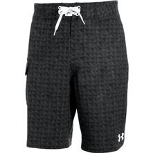 Under Armour Explorit Board Shorts