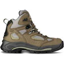 photo: Vasque Women's Breeze GTX XCR hiking boot
