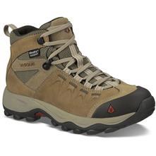 photo: Vasque Women's Vista UltraDry hiking boot
