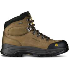 photo: Vasque Men's Wasatch GTX
