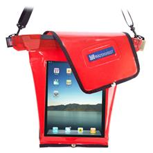 photo: Watershed Waterproof iPad Bag dry case/pouch