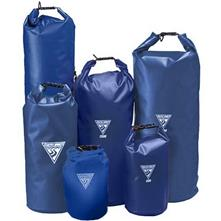 photo: Seattle Sports Explorer Dry Bags dry bag