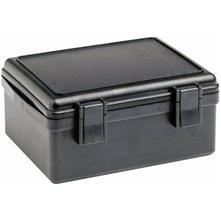 photo: Underwater Kinetics 409 Dry Box