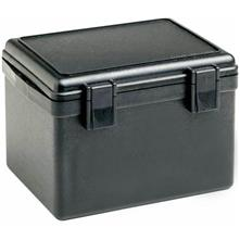 Underwater Kinetics 609 Dry Box