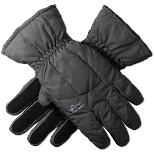 180s Down Glove for Men
