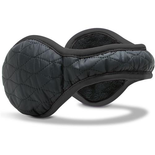 180s Keystone Ear Warmer for Women