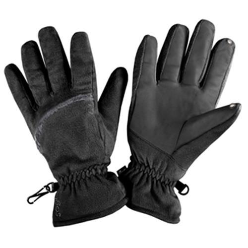 180s Metro Glove for Women