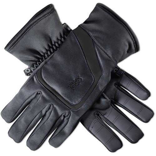 180s Weekender Glove for Men