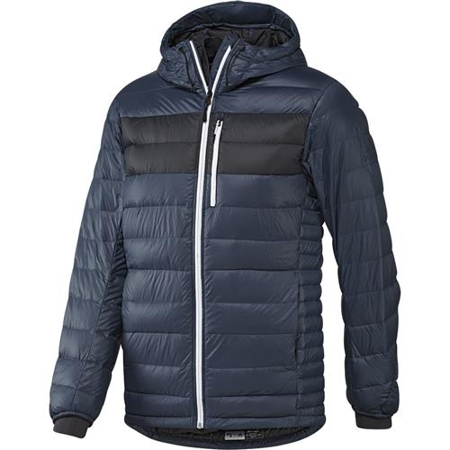 Adidas Frost Hooded