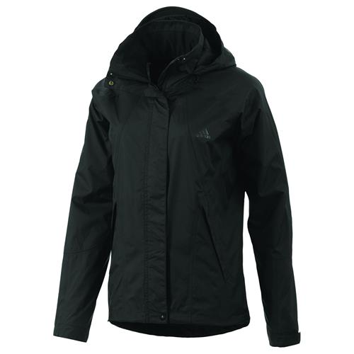 Adidas Hiking 2-Layer CPS Jacket