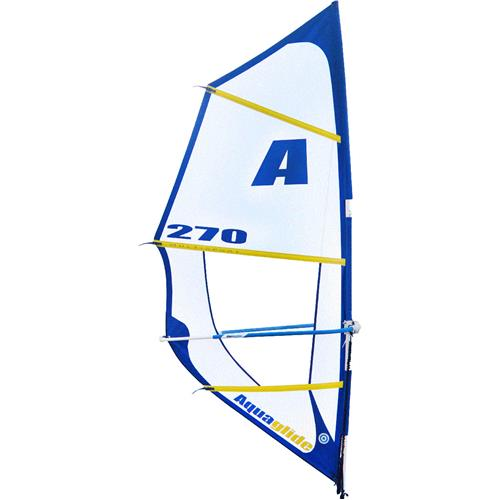 aquaglide-sport-sailing-rig-kit