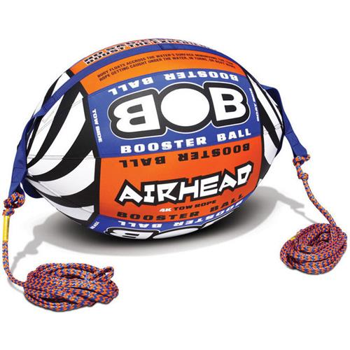 airhead tow rope instructions