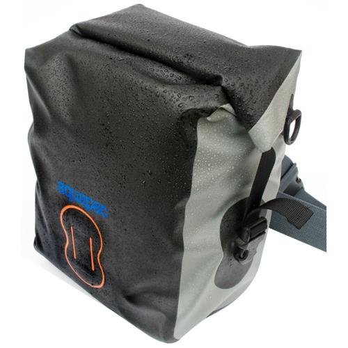 photo: Aquapac Stormproof SLR Camera Pouch dry bag