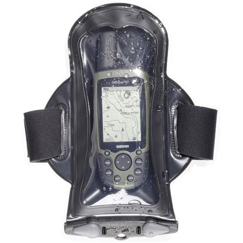 photo: Aquapac Waterproof Armband Case dry case/pouch