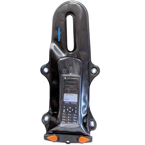 Aquapac Small VHF Pro Case