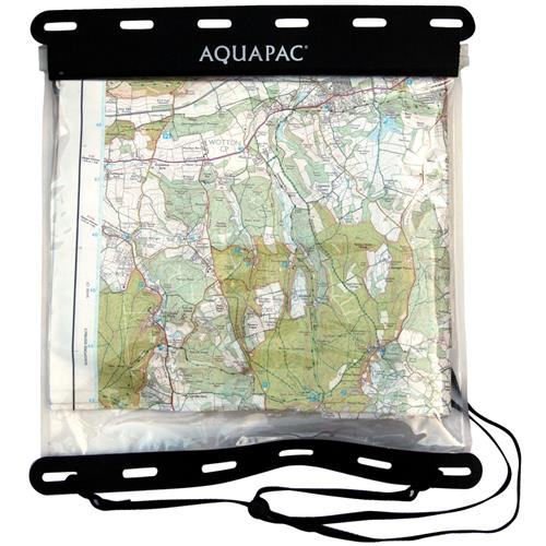 photo: Aquapac Kaituna Map Case dry case/pouch