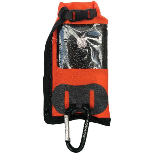 Aquapac Mini Stormproof Phone Case