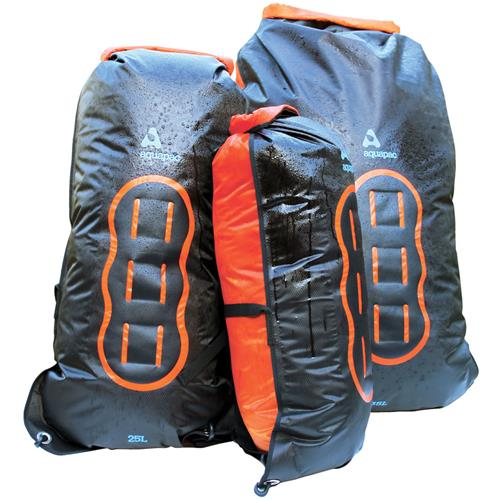 photo: Aquapac Noatak Wet And Drybag dry bag