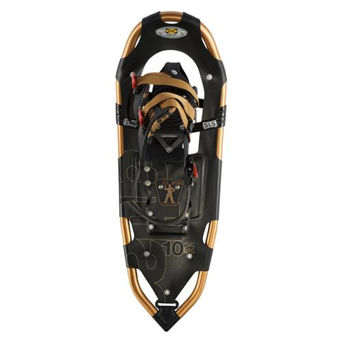 photo: Atlas 10 Series recreational snowshoe