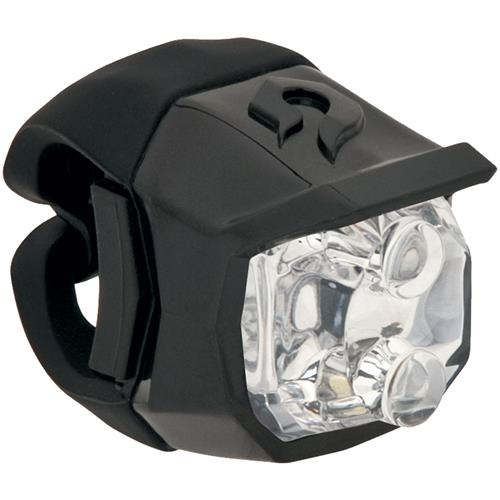 Blackburn Voyager Click Bicycle Headlight