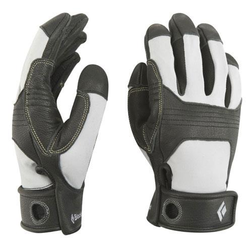 photo: Black Diamond Transition Glove glove/mitten