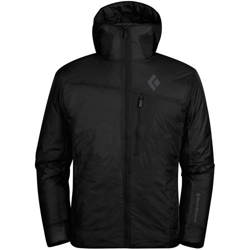 Black Diamond Stance Belay Hoody