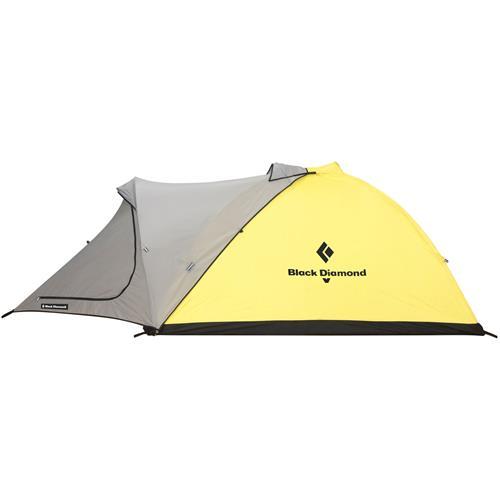 Black Diamond I-Tent Vestibule