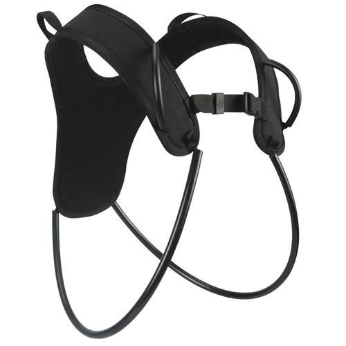 Black Diamond Zodiac Gear Sling