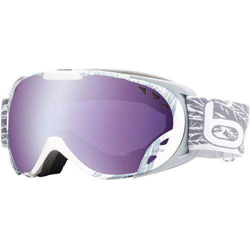photo: Bolle Duchess goggle