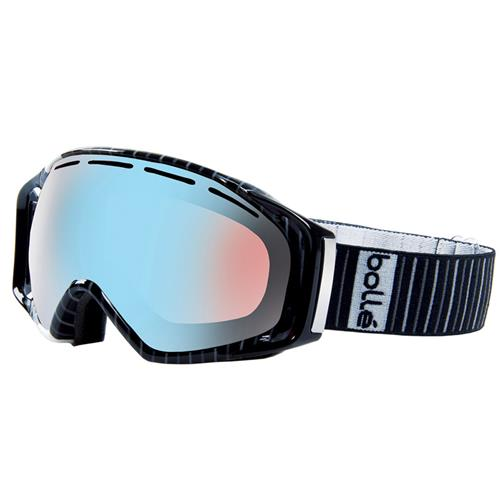 photo: Bolle Gravity goggle