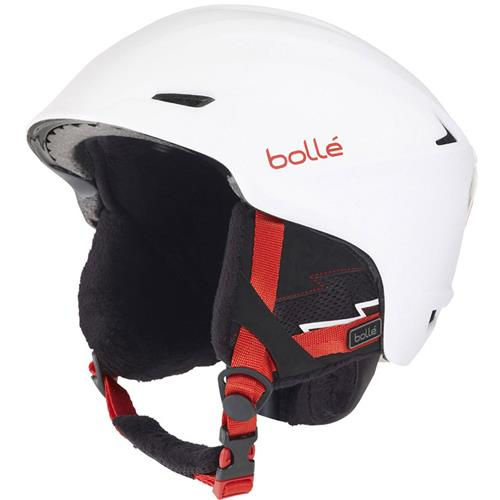 photo of a Bolle ski/snowshoe product