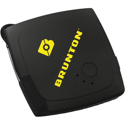 photo: Brunton Pulse 1500 Charger power storage