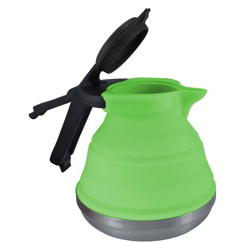 Blue Sky Gear FlexWare Kettle