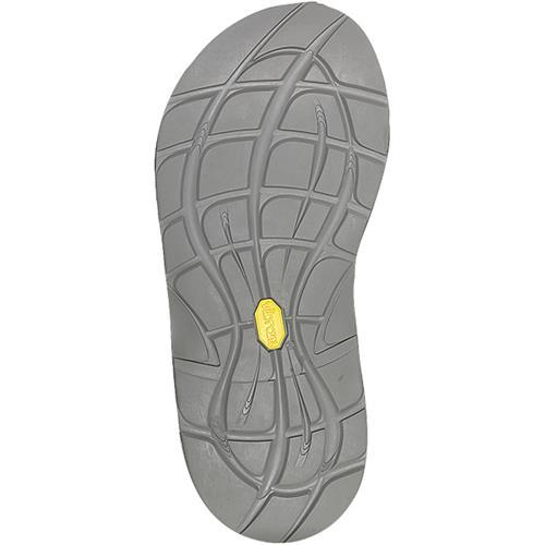 photo: Chaco Women's Z/2 Yampa sport sandal