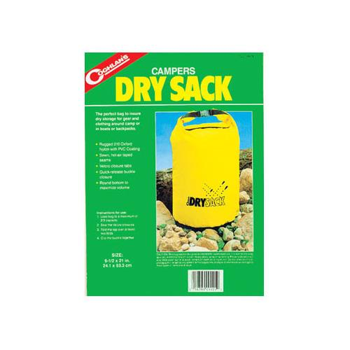 Coghlan's Camper's Dry Sack
