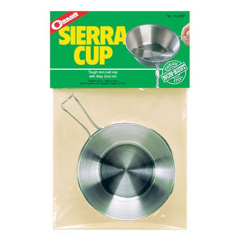 photo: Coghlan's Sierra Cup cup/mug