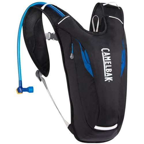 CamelBak Dart 50 Oz Hydration Pack